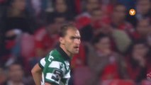Benfica vs Sporting Lisbon 2-1 - All Goals & highlights - 11.12.2016ᴴᴰ