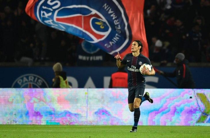Paris Saint Germain PSG vs OGC Nice 2-2 • Tous Les Buts et le Résumé • All Goals & Highlights • 11.12.2016 | Godialy.com