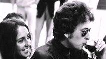Bob Dylan And Joan Baez - Never Let Me Go