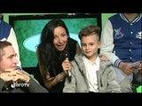 Icaro Sport. La 12a puntata di Calcio Junior TV - Delfini Rimini
