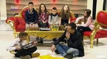 Elviri - Adem Jashari (n'Kosove Show)