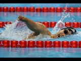 Swimming | Men's 200m Freestyle S5 final | Rio 2016 Paralympic Games