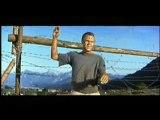 Steve McQueen: The Essence of Cool Trailer