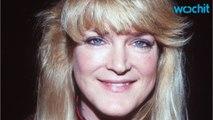 'Brady Bunch' Star Susan Olson Fired From Radio