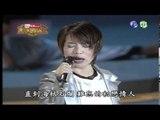 0517【永遠的情人 紀念鄧麗君專輯】:3