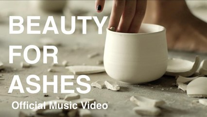 bittymacbeth - Beauty For Ashes - Official Music Video