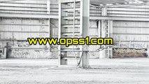 광주안마 / 이대건전마사지  / OPSS1。COM / 구글 → 오피쓰