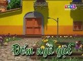 Phim hoat hinh Chuyen cua Dom - Đốm ngủ gật