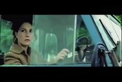 Dorothy Mills Trailer