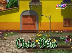 THVL Chuyen cua Dom Chao Dom