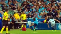 Funny Football Moments 2016 ● Goals   Skills   Fails ● Football Vines Soccer ●Football Fails 2016 #1