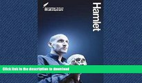 Audiobook Hamlet (Cambridge School Shakespeare) On Book