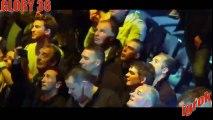 Rico Verhoeven vs Badr Hari Post Fight Interview 2016-12-10