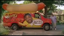 Wieners Trailer
