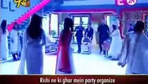 Kasam Tere Pyaar Ki 13 December 2016 Latest Updates News Hindi Indian Drama Serial
