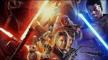 La saga Star Wars - Drôle d'endroit pour une rencontre