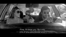 A love triangle - Full Movie