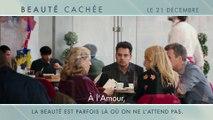 """""""Beauté Cachée"""" : la bande-annonce du film émouvant avec Will Smith et Kate Winslet"""