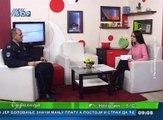 Budilica gostovanje (Bane Jovanović), 12. decembar (RTV Bor)
