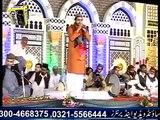 Shakeel Ashraf  Mefil e Naat Noor ki Barsaat best naats sharif in urdu Islamic Nate Pakistani