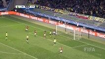 Mondial des Clubs - Club América va défier le Real Madrid