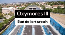 Oxymores III, état de l'art urbain - TR 5