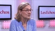 Marion Maréchal Le Pen joue-t-elle l'échec de Marine Le Pen ?
