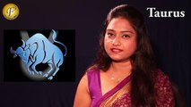 Astrology/Predictions for 20th July to 26th July 2015 by Astrologer Shweta