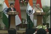 PM Narendra Modi s Speech WITH Indonesian President Joko Widodo ON 12 DECEMBER 2016