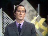 Monty Python's Flying Circus - Graham Chapman's Personal Best Trailer