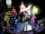 Mighty Morphin Power Rangers - 2x28 The Power Transfer, Part 2
