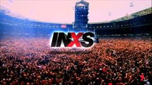 Never Tear Us Apart: The Untold Story of INXS Trailer