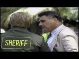 Dana Ewell - The Ewell Murders - Crime Documentary