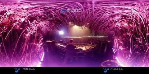 SoundCulture 360