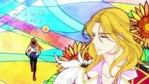 マジきゅんっ!ルネッサンス 第11話「あなたは運命の王子様」Magic-Kyun! Renaissance - 11 HD