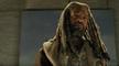 The Walking Dead 7x09 - Tráiler de la segunda mitad