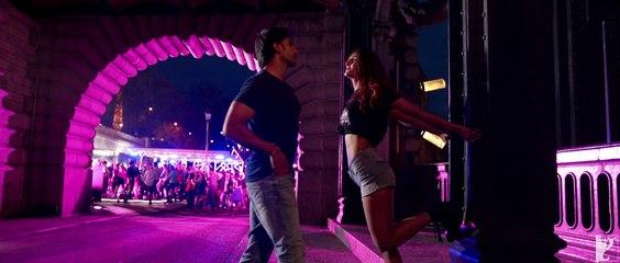 Befikre Official Trailer   Aditya Chopra   Ranveer Singh   Vaani Kapoor   In Cinemas Dec 09, 2016(1080)