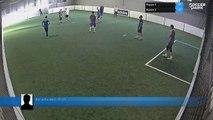 But de Equipe 2 (37-37) - Equipe 1 Vs Equipe 2 - 11/12/16 15:45 - Loisir Pau - Pau Soccer Park