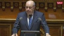 """Loi Montagne - """"Ce texte d'envergure a besoin d'être actualisé"""" : Jean-Michel Baylet"""