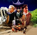 Dr Who: Marco Polo Official Reconstruction