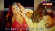 wwwwewrb  বাংলা সিনেমার আনসিন হট গান I Bangla Hot Song 2016 I চরম যৌন উদ্দীপক গান সাথে হট নাচ