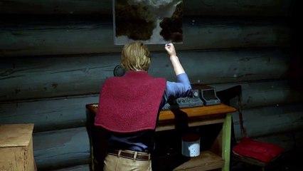 Vendredi 13 - Le Retour de Tommy Jarvis ! de Friday the 13th The Game