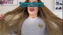 J'ai RATÉ mes cheveux ! | coupede-cheveux.com