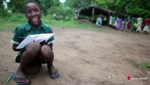 Pfizer Foundation Partners with Save The Children to Support Gender Equality in Malawi | Pfizer
