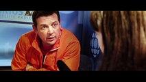 2016 Whistler Film Festival - Official Trailer