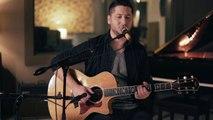 Say You Wont Let Go - James Arthur (Boyce Avenue acoustic cover) on Spotify  iTunes