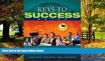 Online Carol J. Carter Keys to Success Quick Plus NEW MyStudentSuccessLab Update -- Access Card