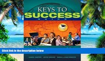 Buy Carol J. Carter Keys to Success Quick Plus NEW MyStudentSuccessLab Update -- Access Card