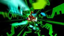 Ben 10_ Alien Force S 02 EP 005 - Undercover