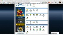 ---AMAZON AFFILIATE MARKETING Website with WordPress, Woocommerce -u0026 Woozone 2016 - YouTube_clip2